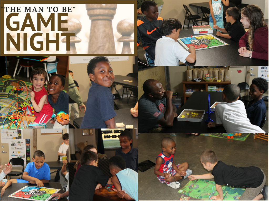 Copy of The Man to Be Game Night 2018.jpg