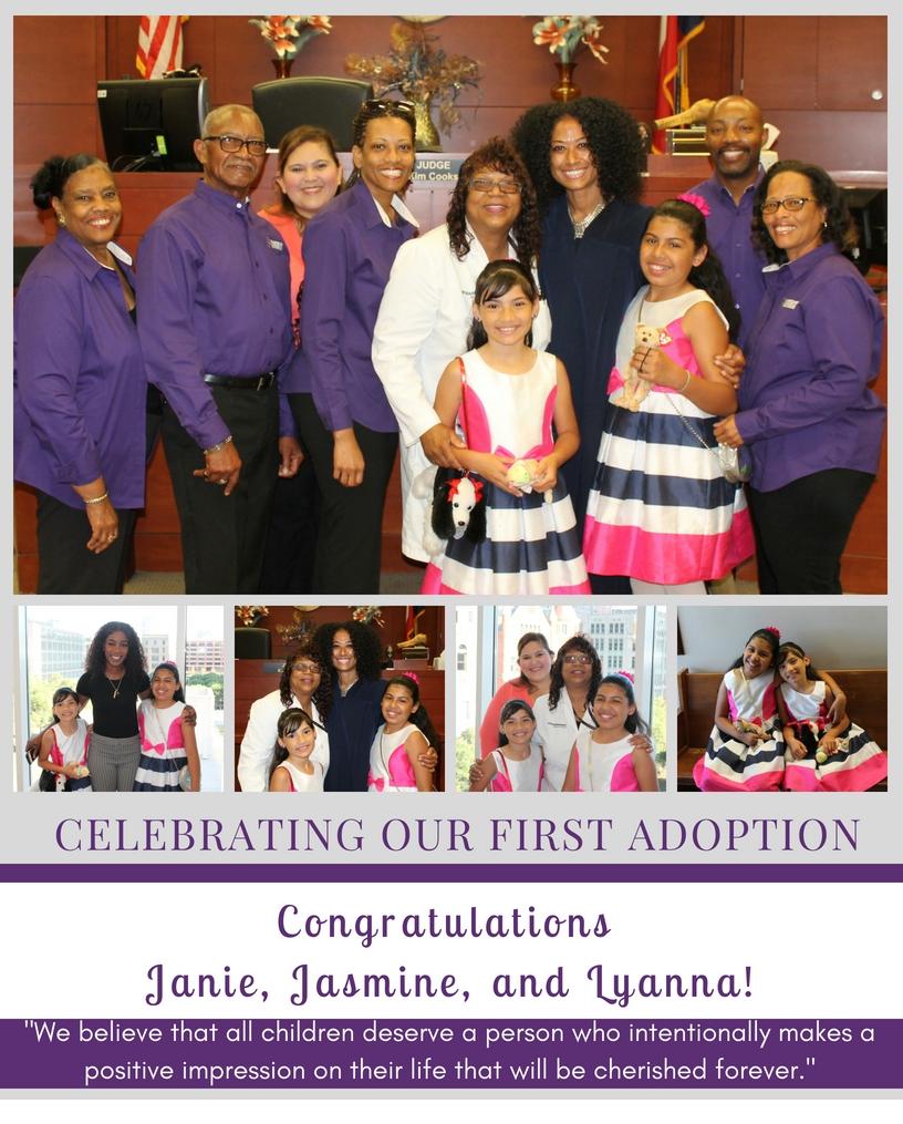 CICPA 1st Adoption (2).jpg