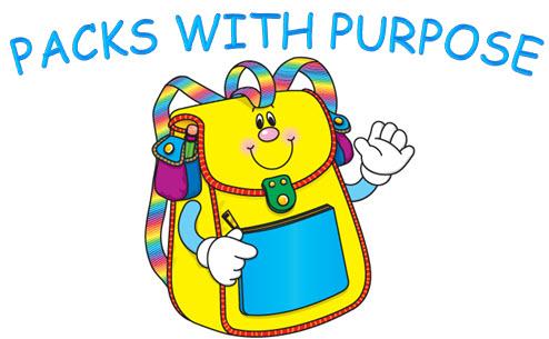 New PWP logo.jpg