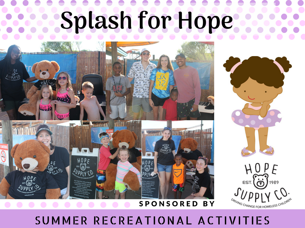 Splash for Hope 2018.jpg