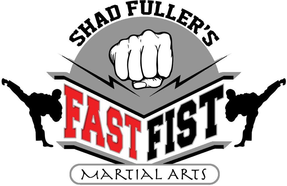 Fast Fist Logo - White.jpg