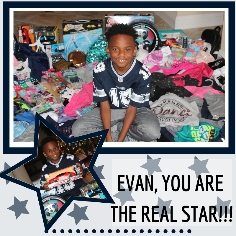 Copy of Copy of Evans, The Real Star.png