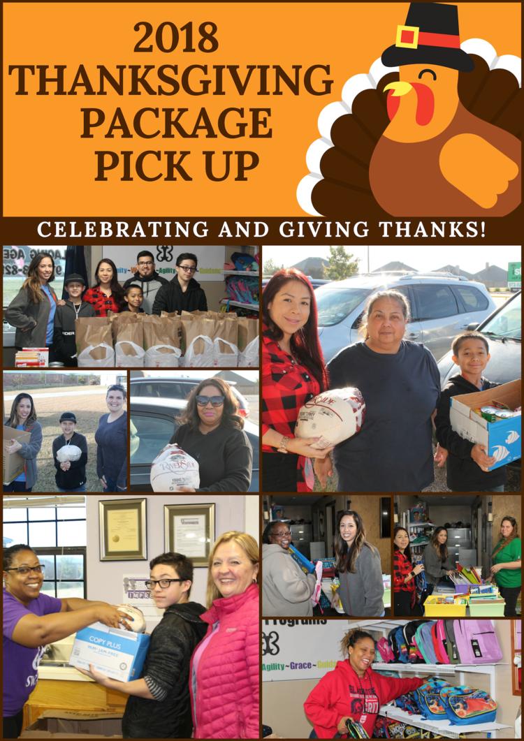 Brown+Orange+llustrated+Turkey+Thanksgiving+Poster(1).png