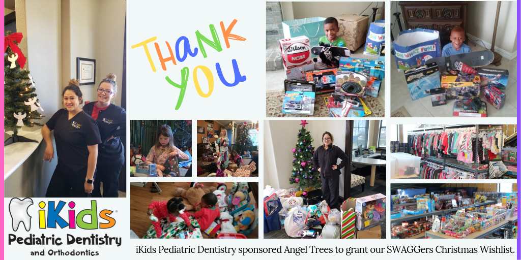 ikids Pediatric Dentistry  Thank You.png