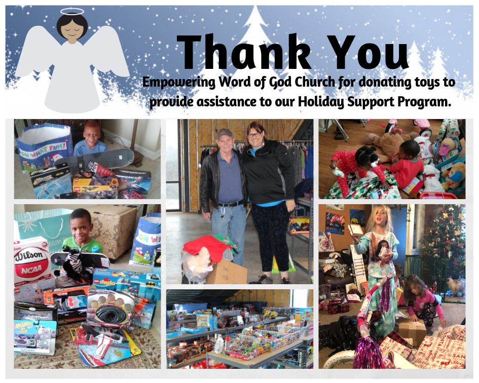 Empowering Word of God Church Donates Toys.png