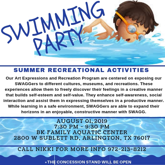 Copy of Summer RECREATIONAL ACTIVITIES.jpg