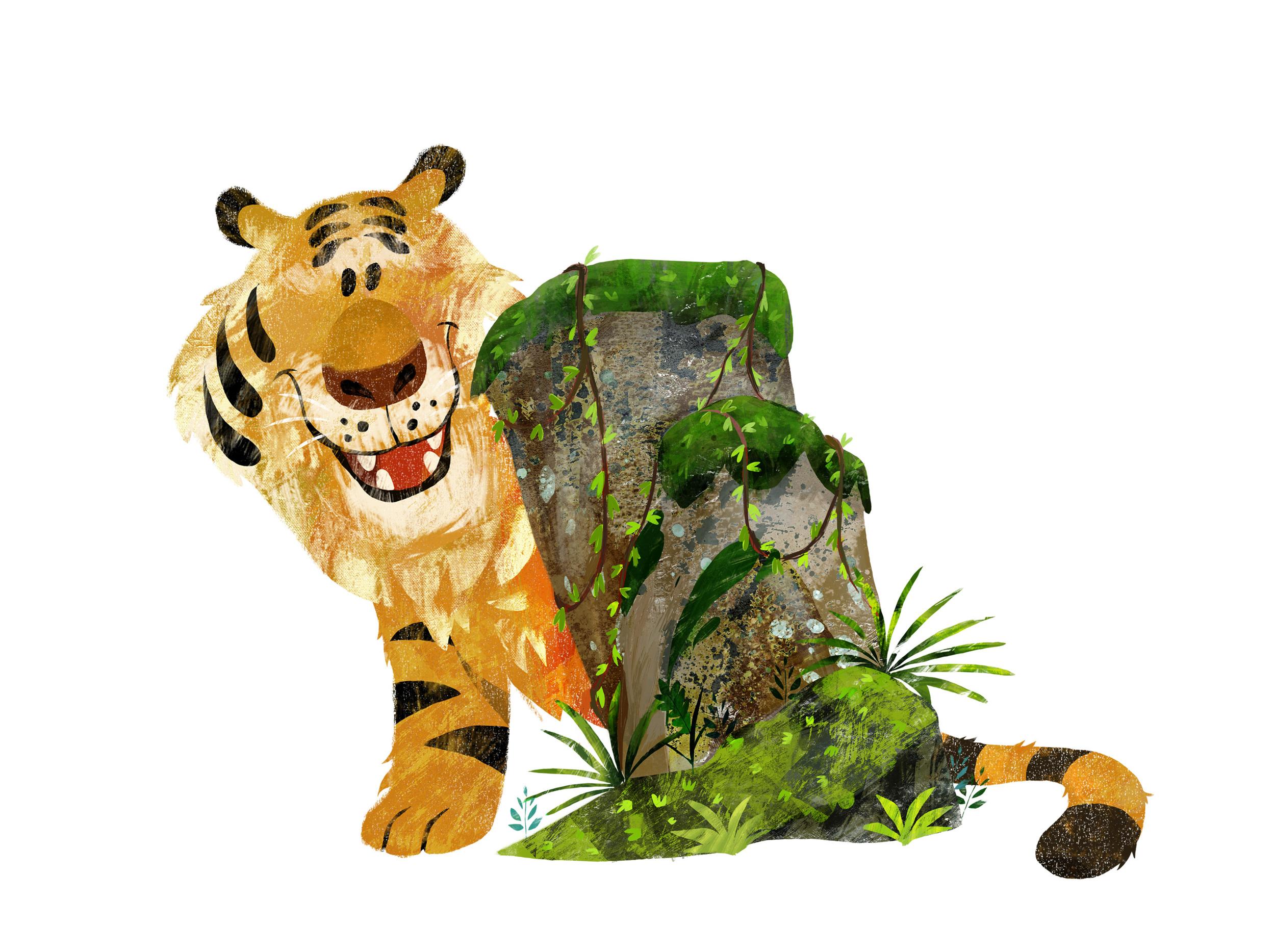 Tiger v02.jpg