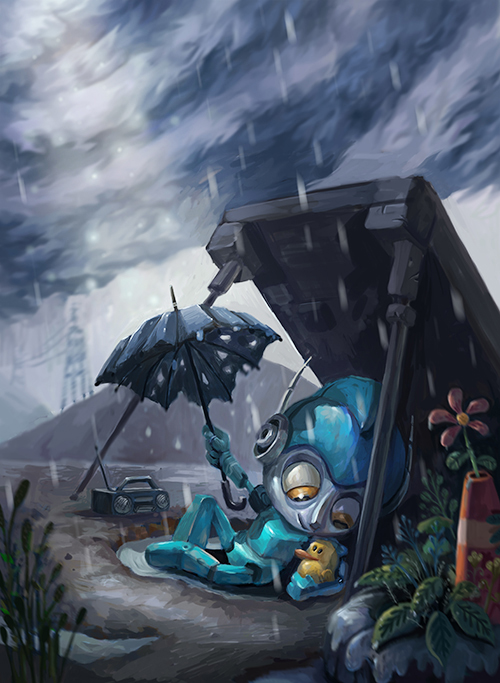 RAIN_.jpg