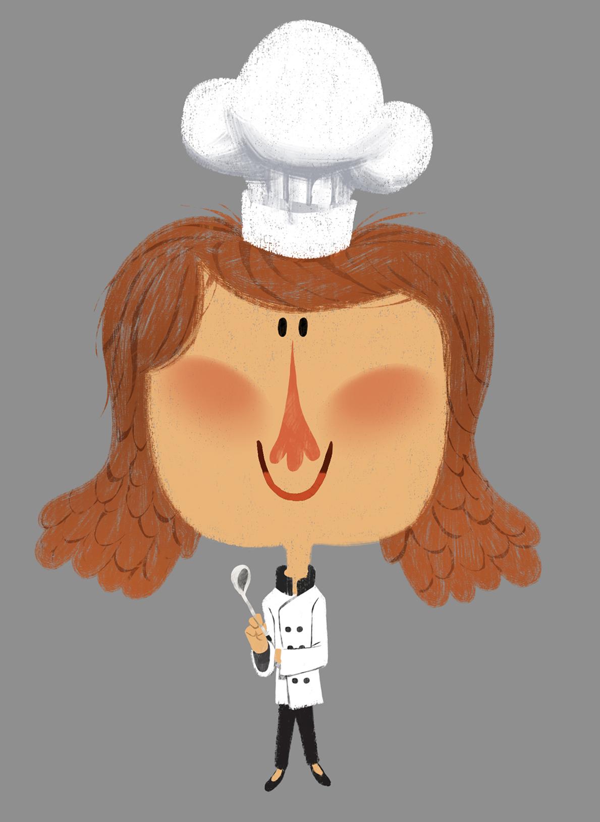 Little Girl Chef.jpg