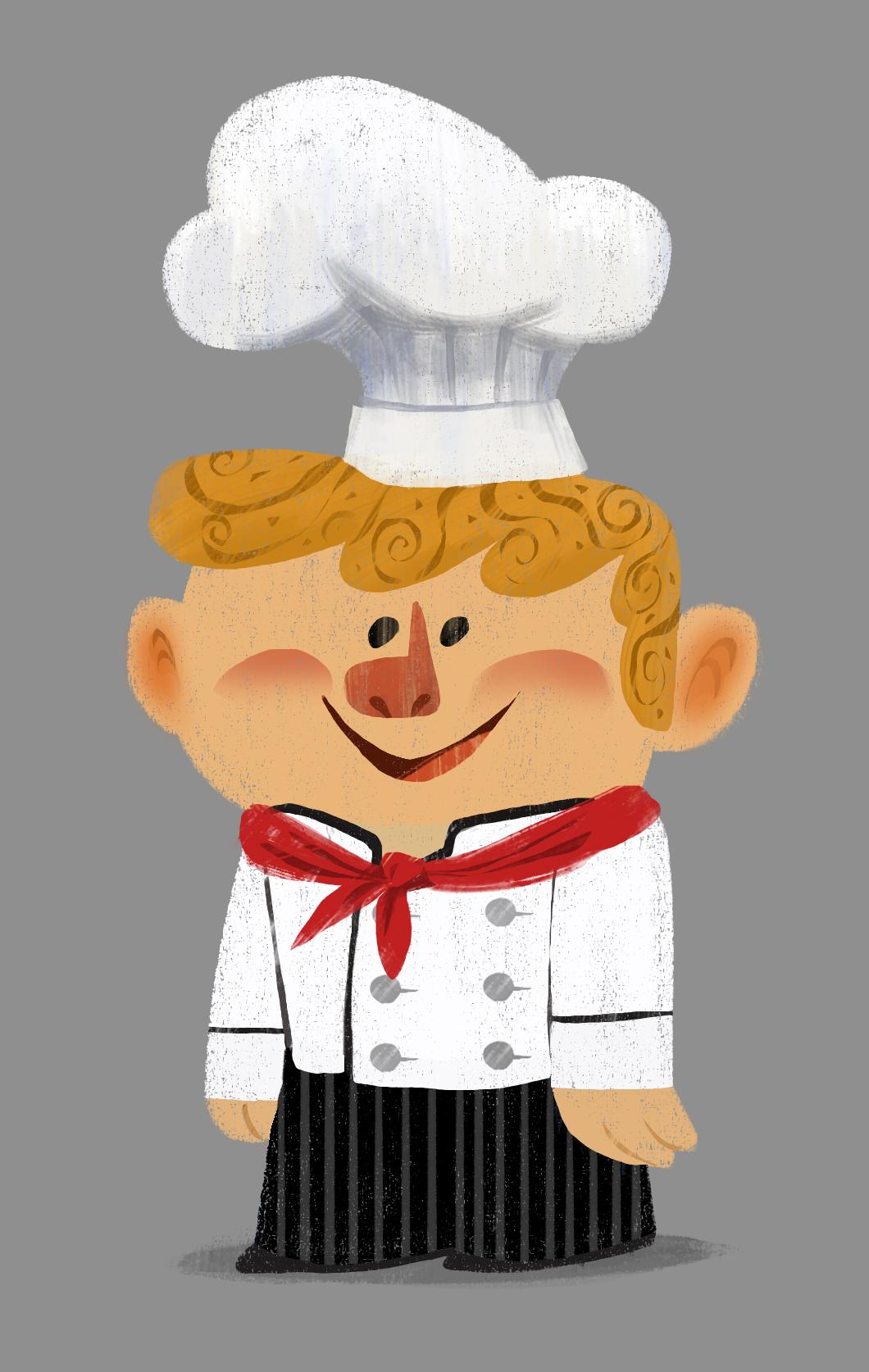 Little Boy Chef.jpg