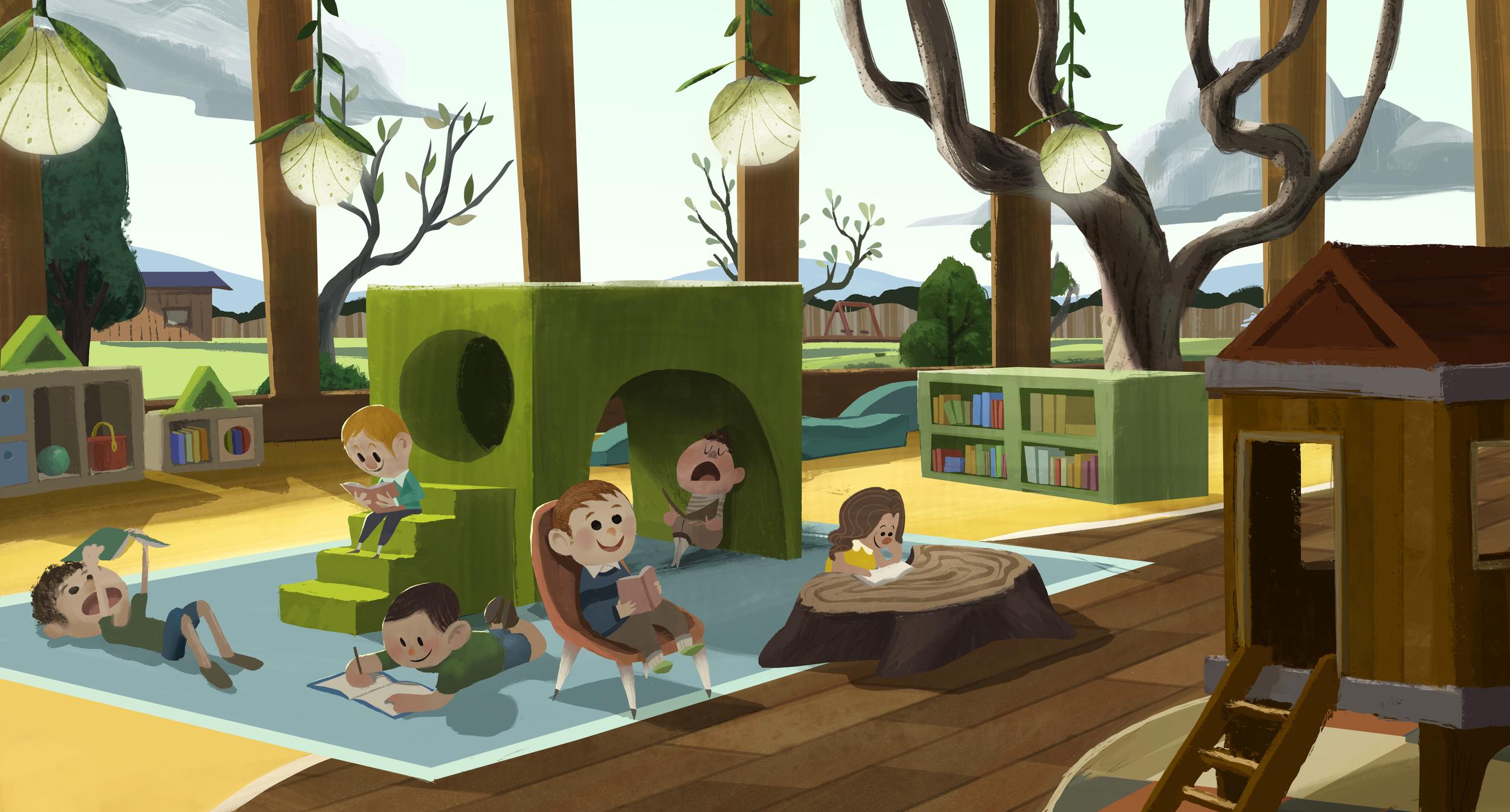 Kindergarden Interior_v05.jpg