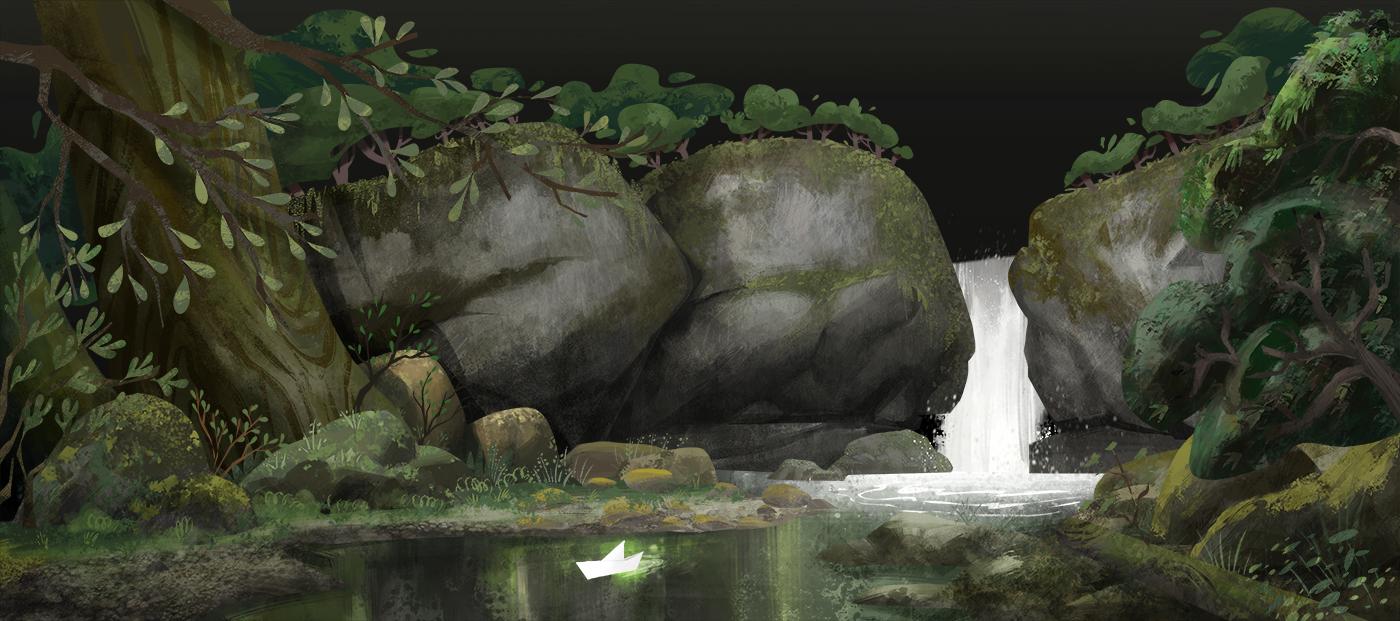 PaperBoat_Concept Illustration_v04.jpg