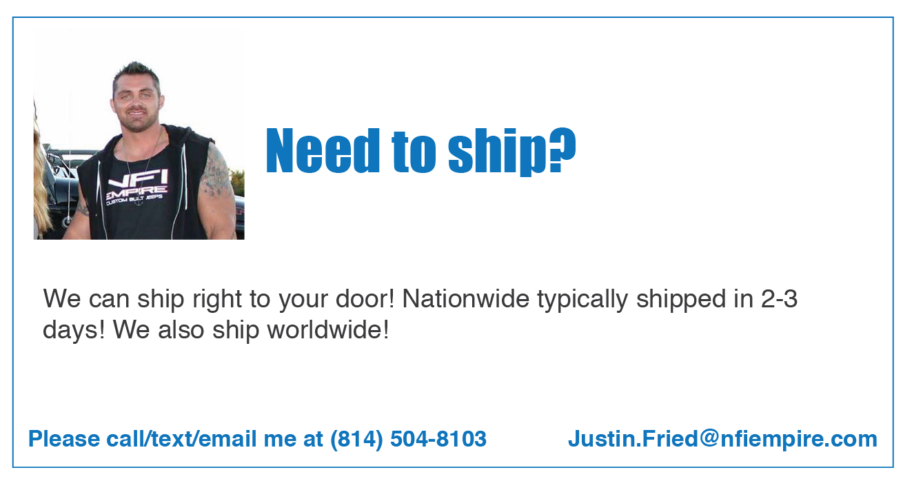 call to actions_shipping-04.png