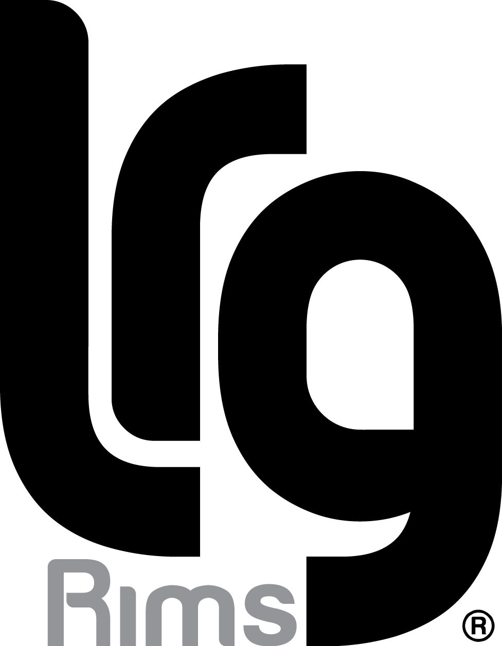 Lrg_Logo_BlackGrey_RGB.png