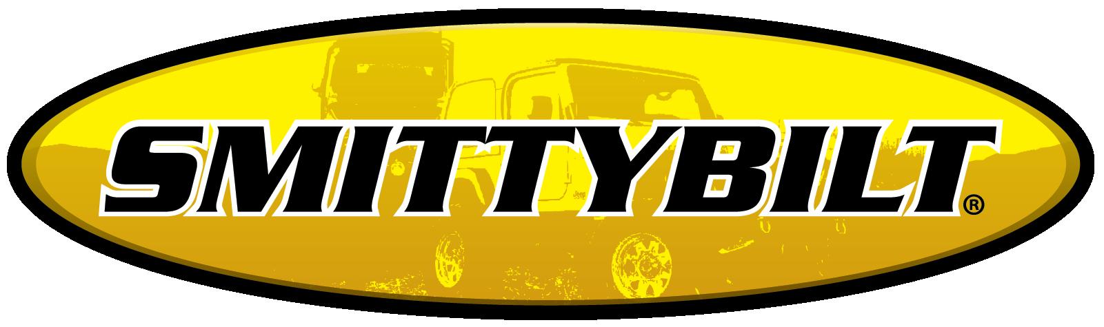 Smittybilt_Logo.png