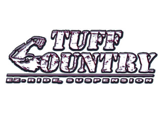 Copy of tuff country