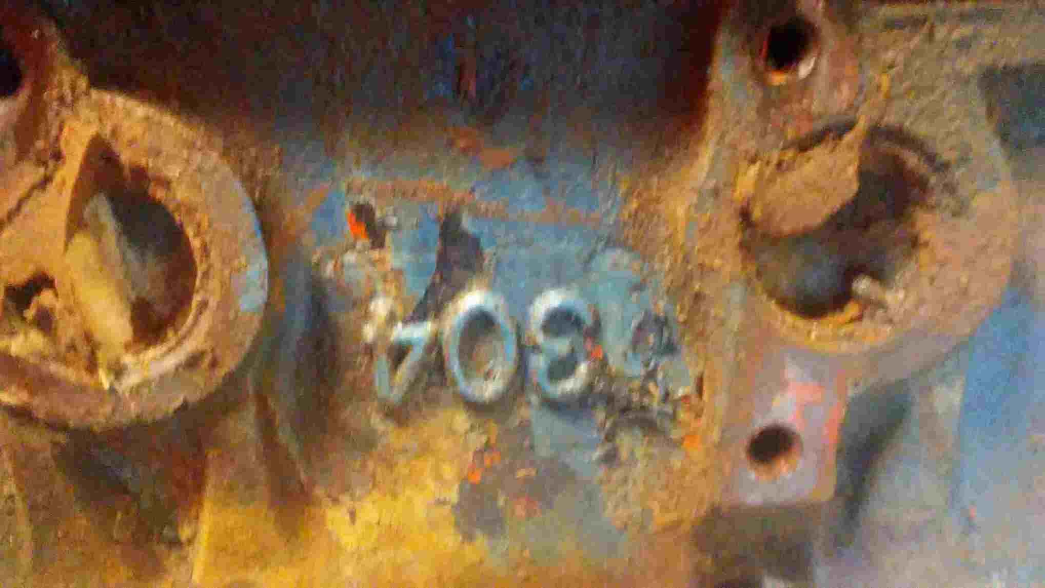 IMG_1670(1).JPG