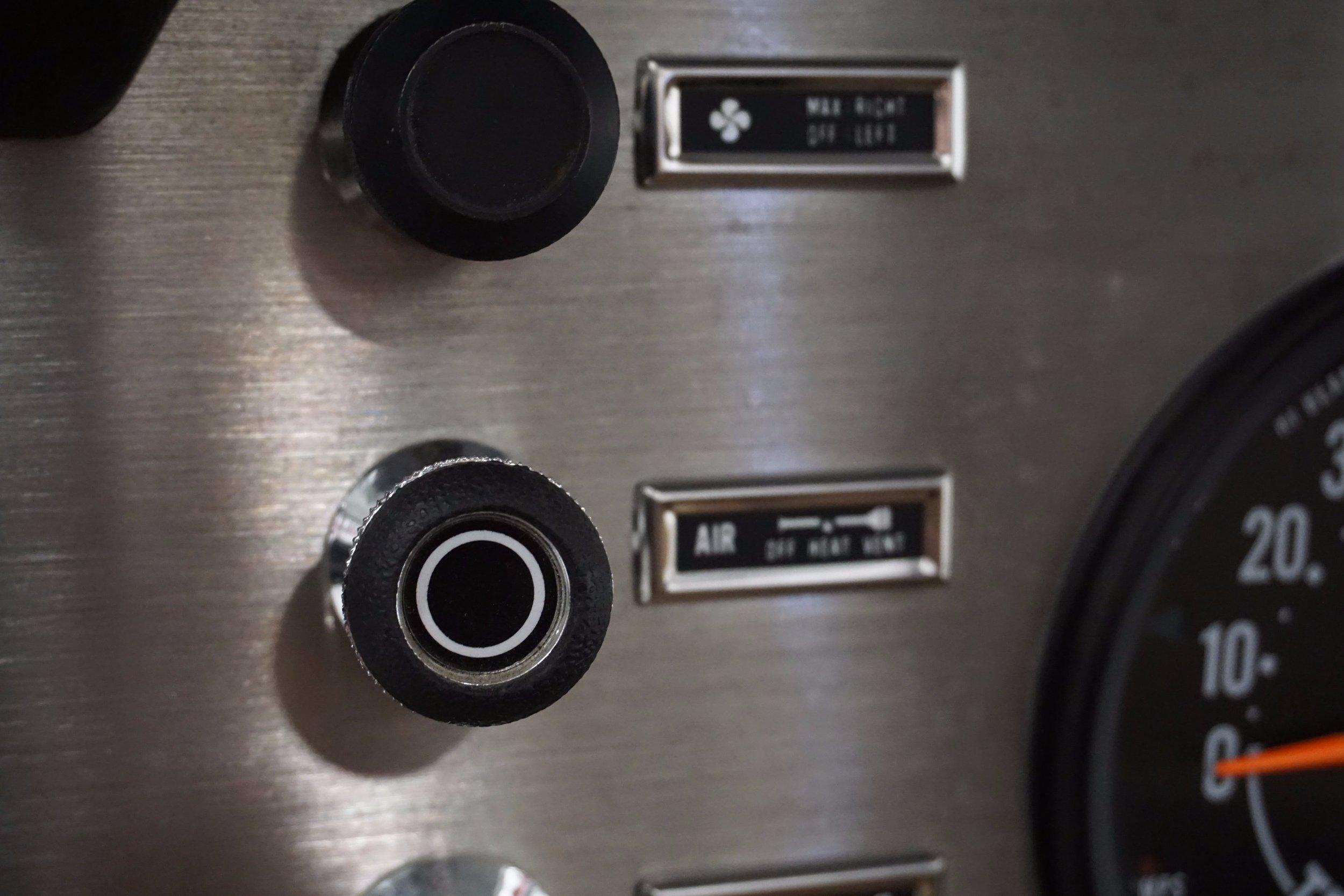 DSC00554 - Copy.jpg