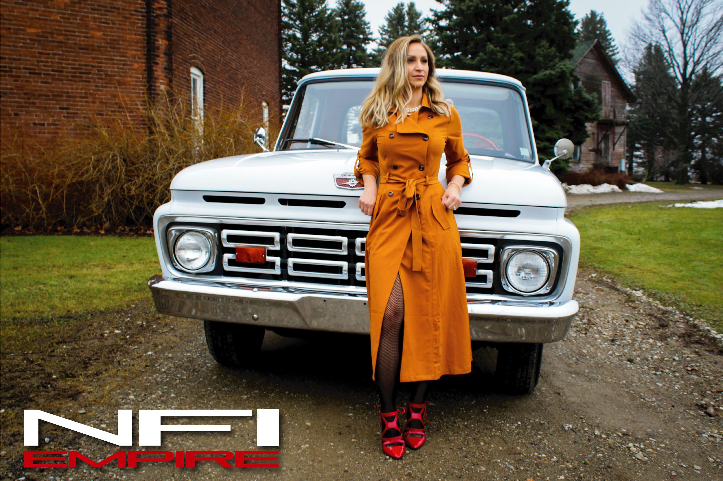 Kalee_shoot_NFI-04.png