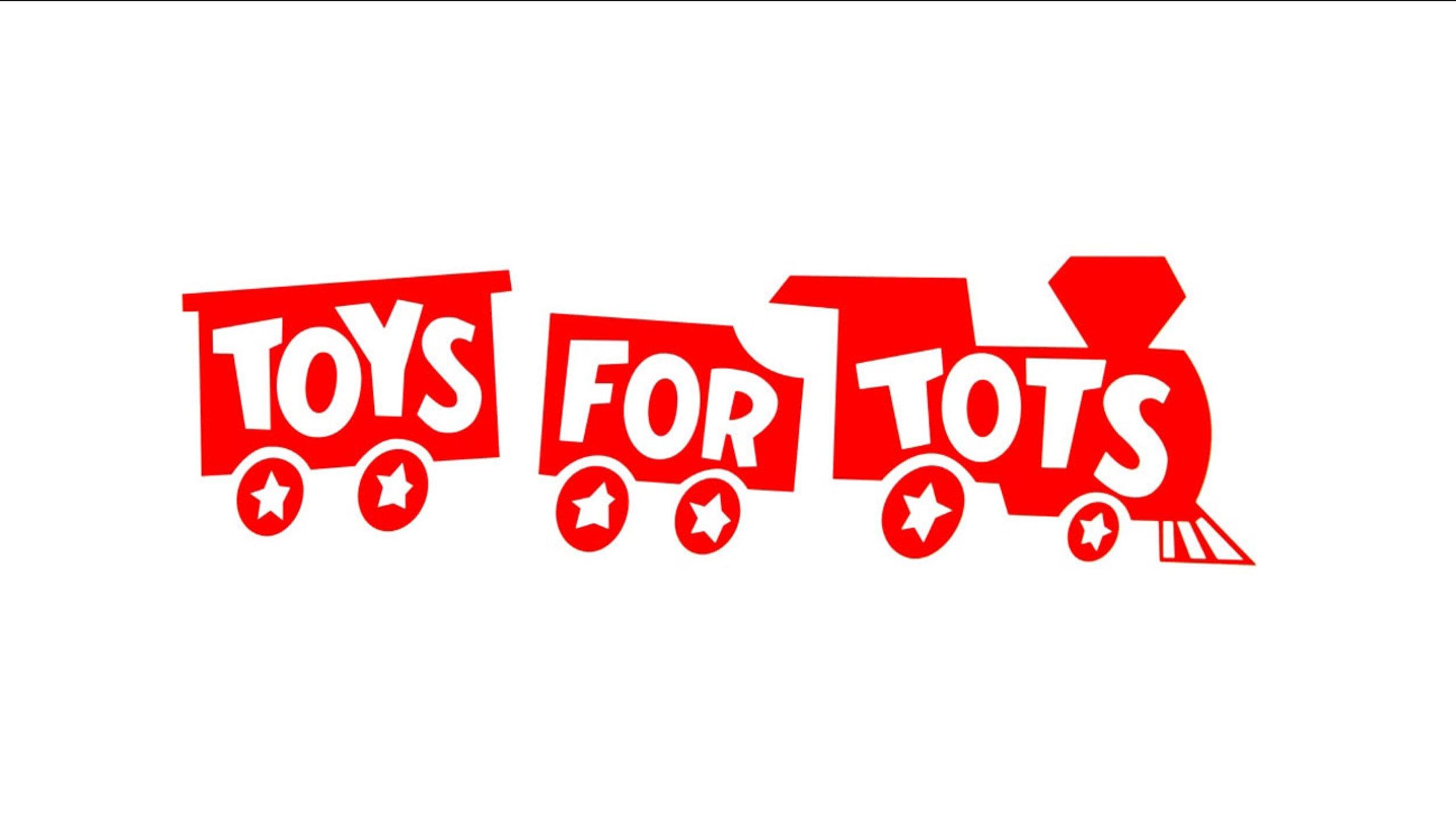 6b1e800c-e82b-4305-81c0-84860f667e9e-Toys_for_Tots_Logo.jpg