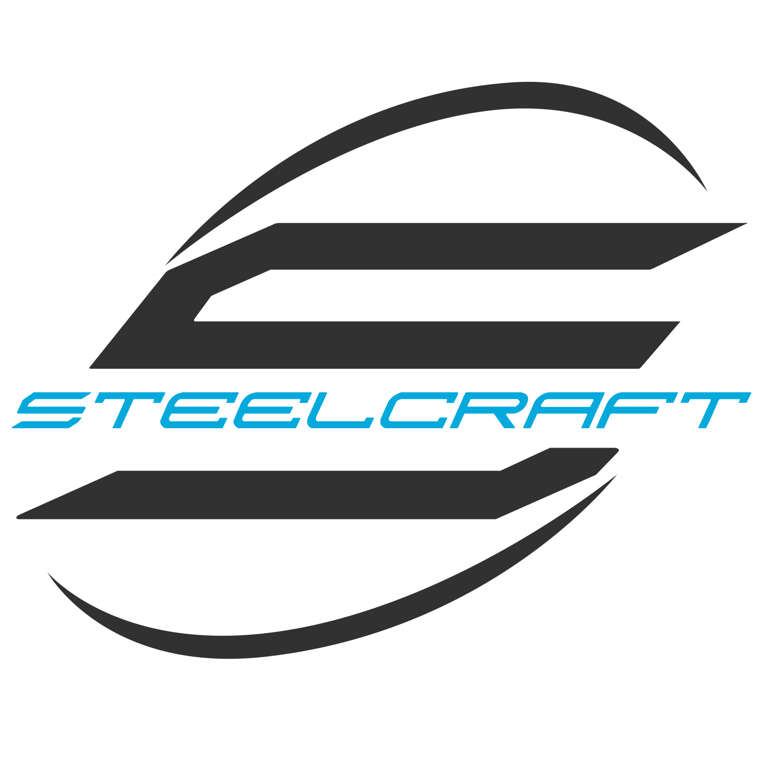 Steelcraft automotive logo.png