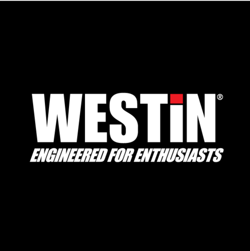 Westin_Engineered_for_Enthusiast_Instagram.png