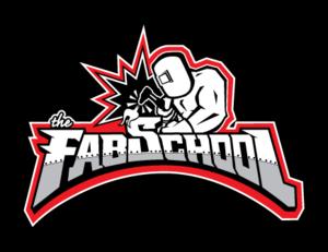 fab-school.png