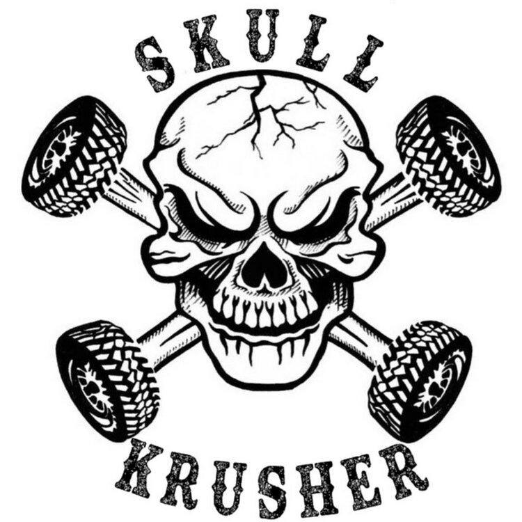 skullkrusher.jpg