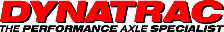 Dynatrac-Logo.jpg