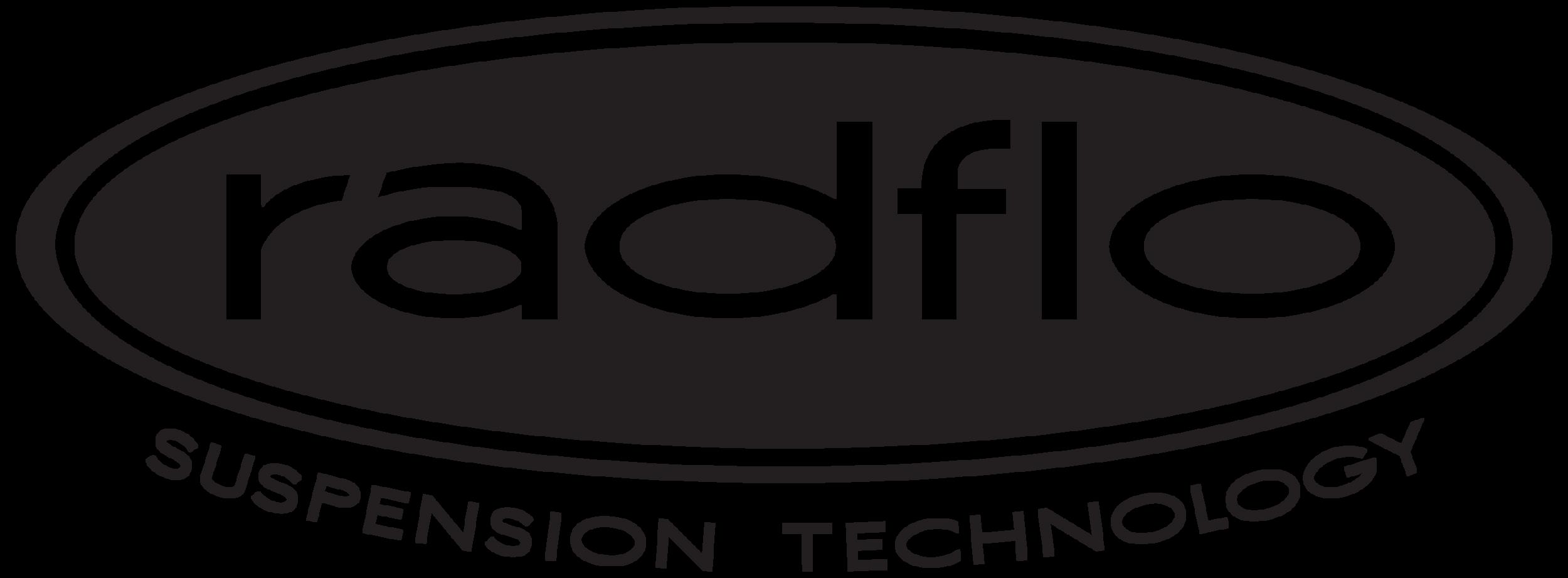 Radflo Logo Update-Transparent Bkgnd 9.5x3.5-300d.png