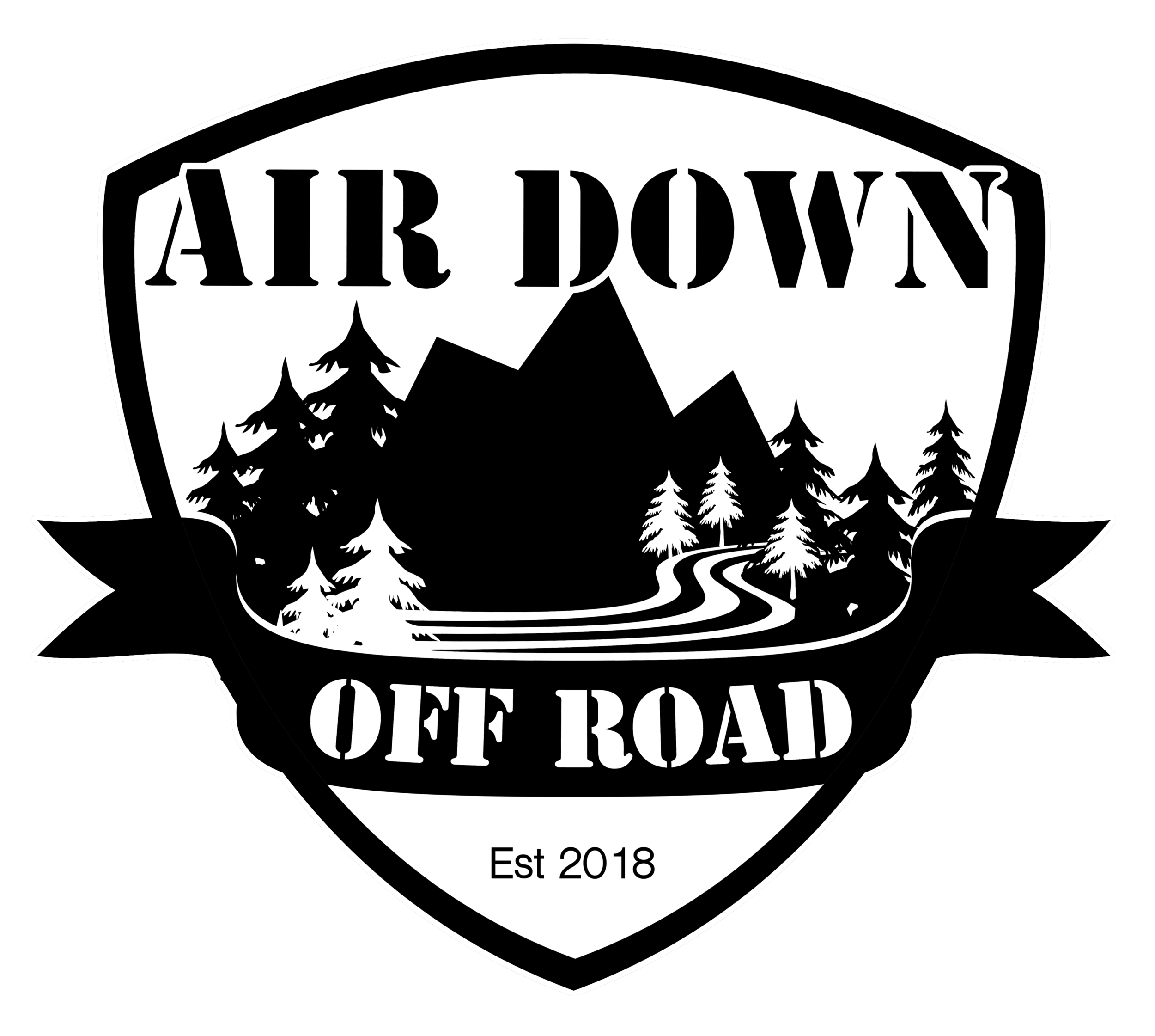 Air Down Off Road Logo.png
