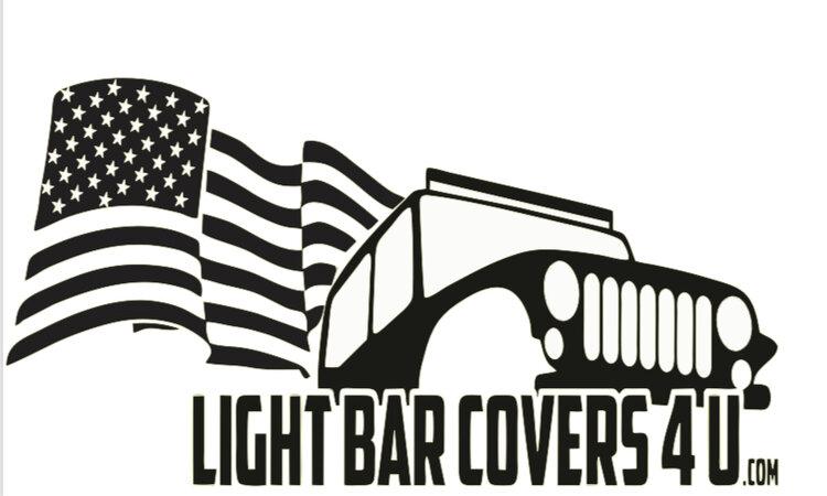 Light bar covers 4 u.jpeg