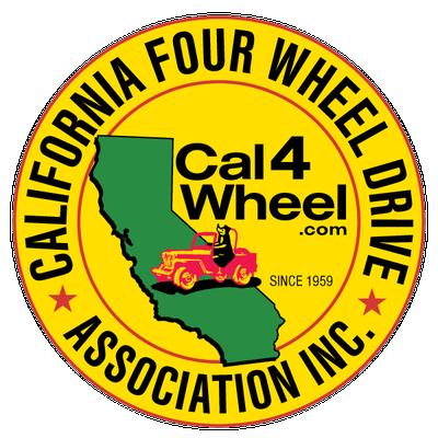 cal 4 wheel.png