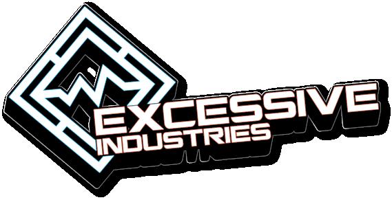 Ecxessive Industries.png