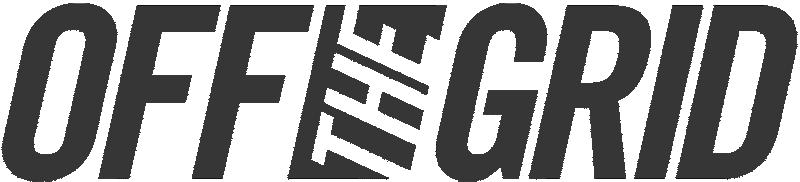 OffTheGrid-Logo.png