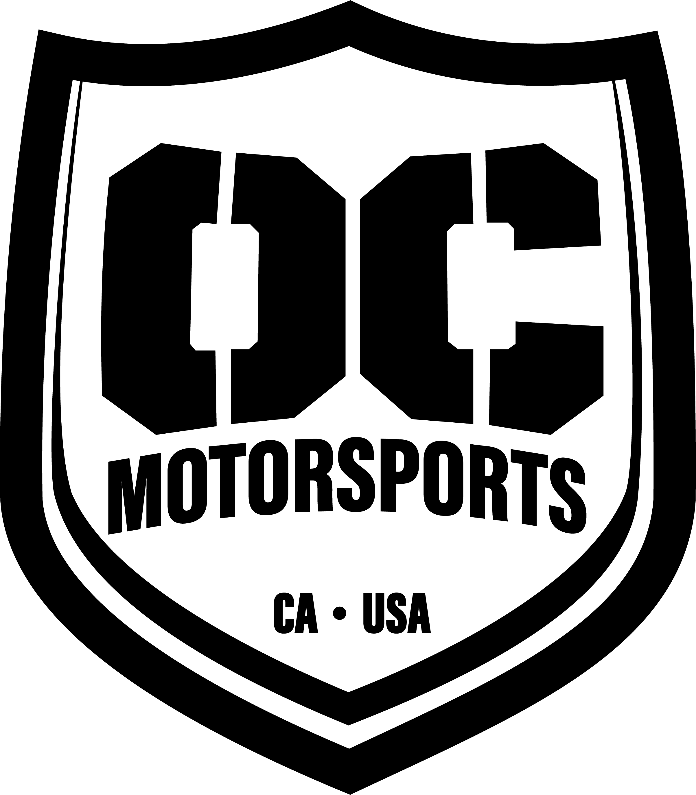 OCM-Logo.png