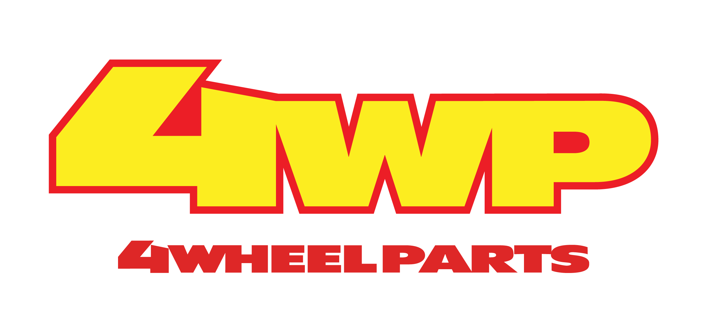 4WP_4WheelParts-01.png