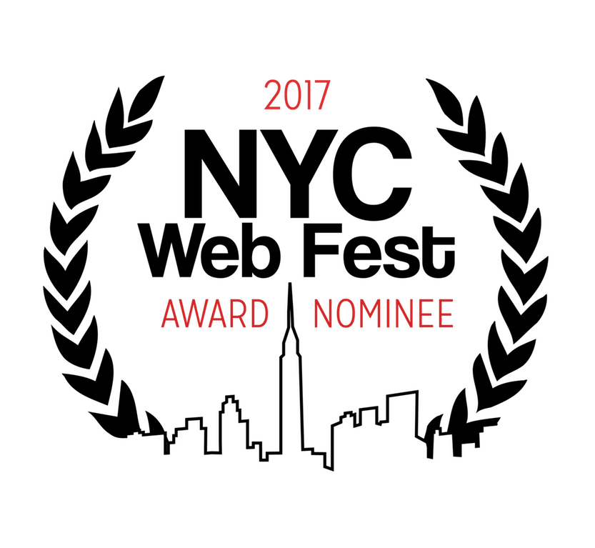award-tran copy.png