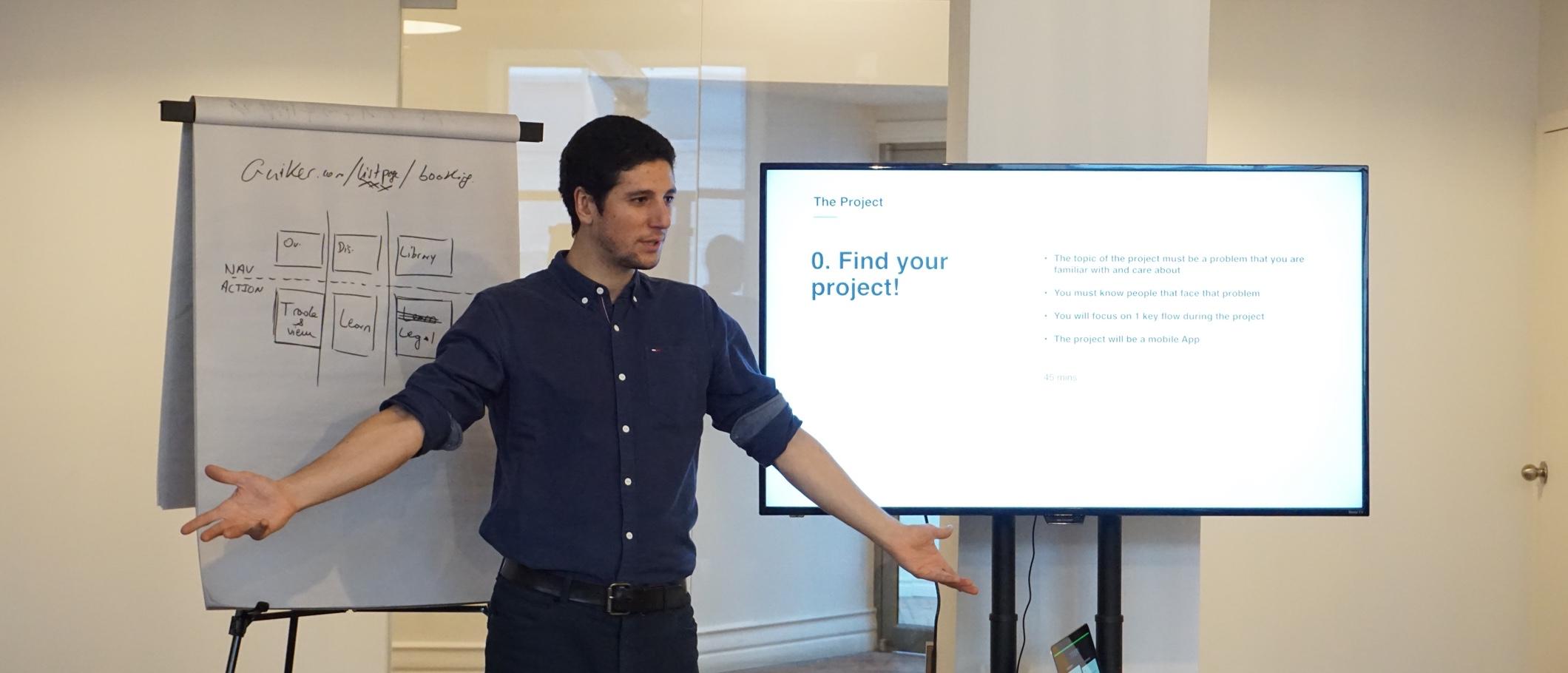 Ralph teaching.jpg