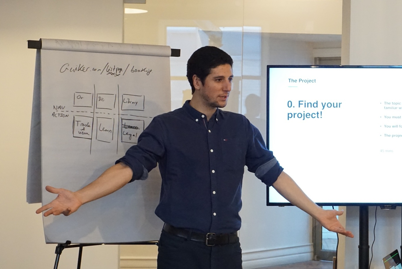 Ralph+teaching.jpg