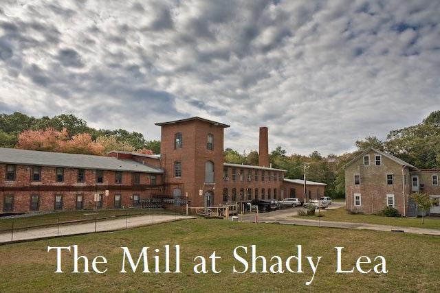 Mill photo.jpg