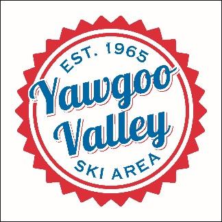yawgoo logo.jpg