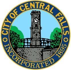 Central Falls logo.jpg