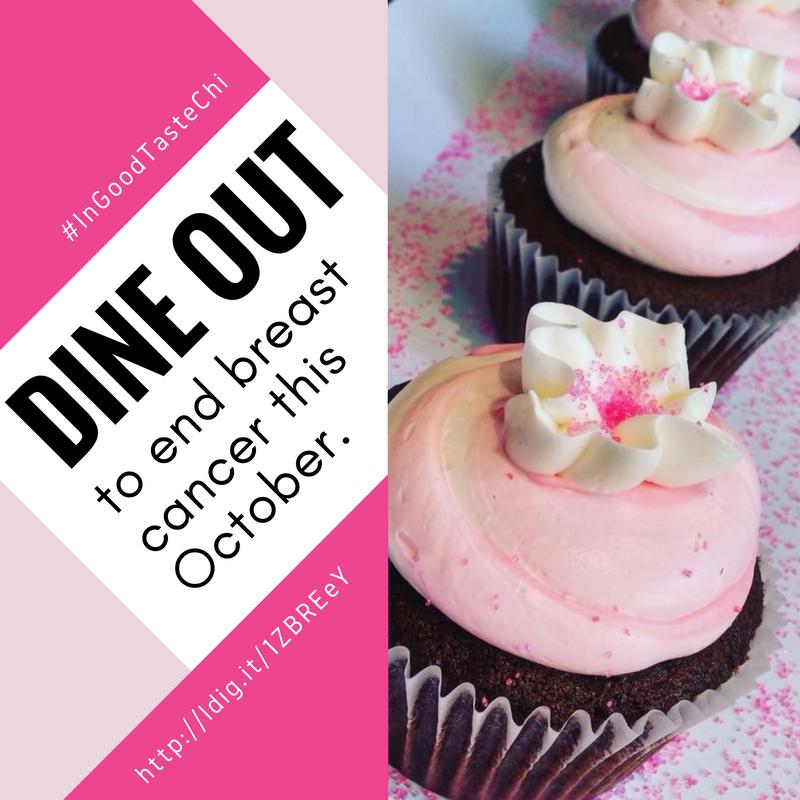 cigt_social_graphic_cupcakes.png
