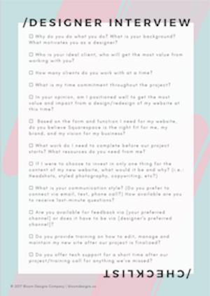 interview checklist screenshot.png