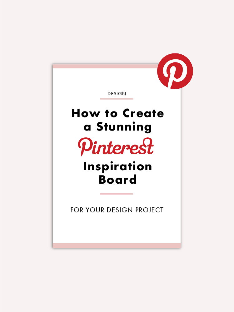 how to create a pinterest board.png