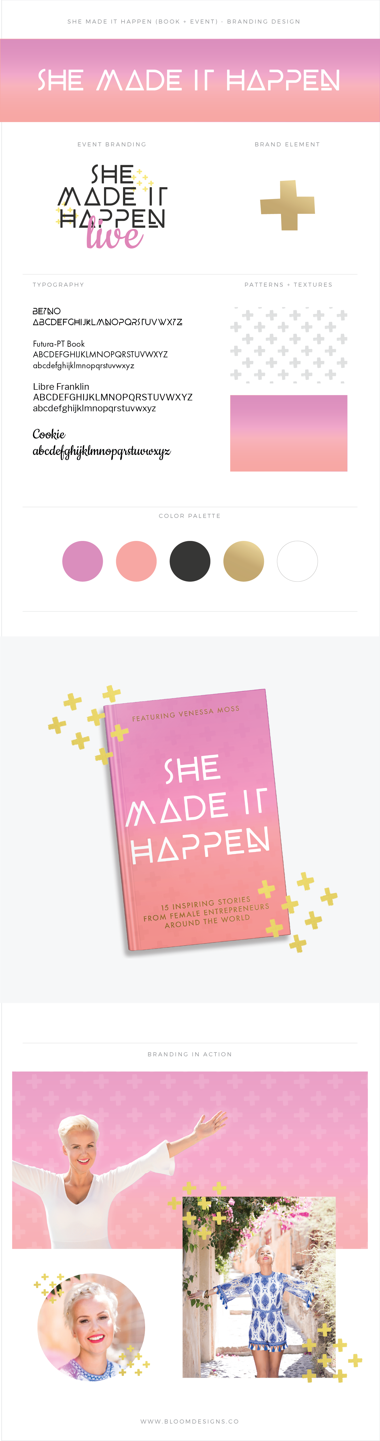 she_made_it_happen_brand board.png
