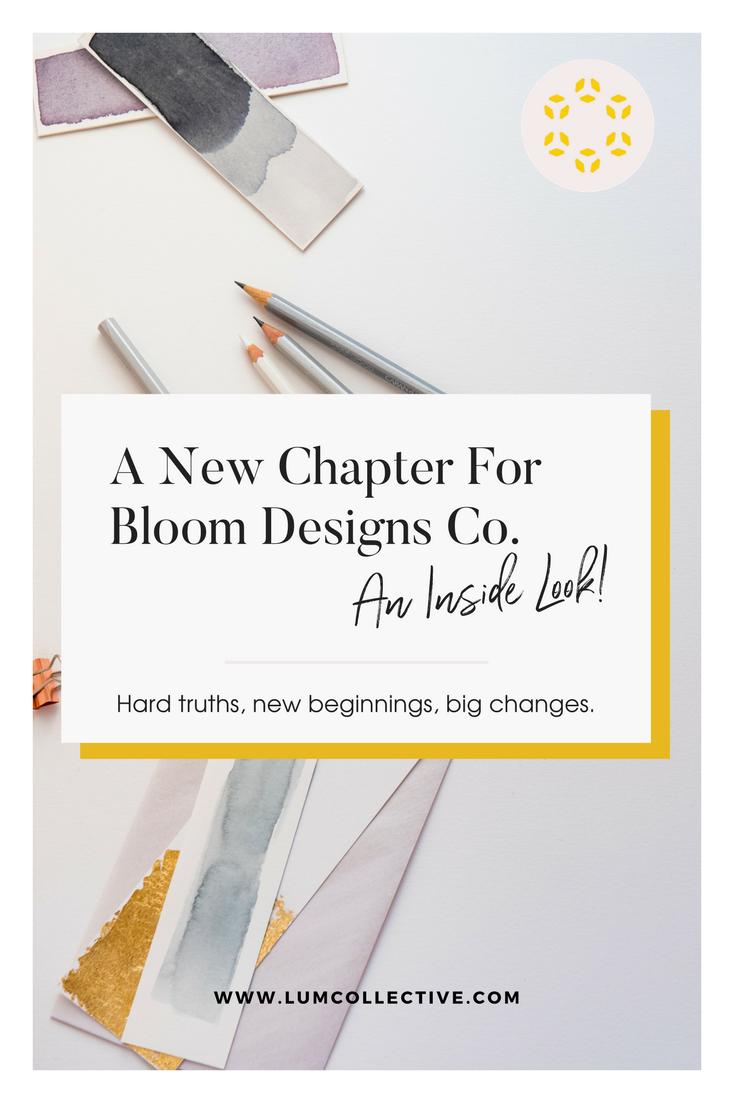 Name Change Blog Post .png