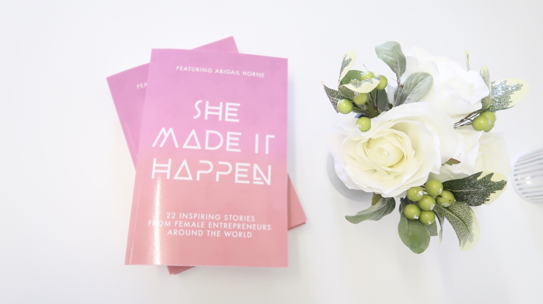 She Made it Happen Book Photo 2.jpeg