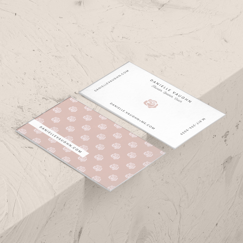 danielle-business-card-mockup (compressed).png
